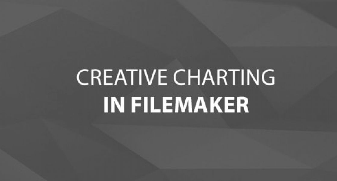 Creative Charting in FileMaker