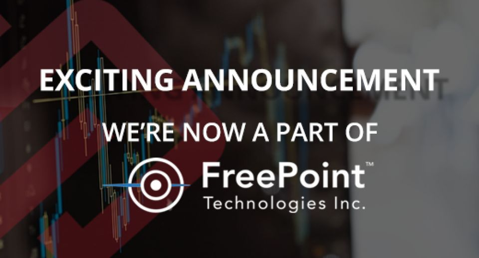 FreePoint Doubles Down On Industrial IoT Growth In Manufacturing