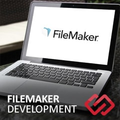 Certified FileMaker Developers