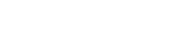 CoreSolutions Footer Logo