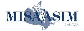 Image result for MISA Logo